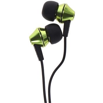麦克赛尔(maxell) hp-cn23-lm 缤果耳机