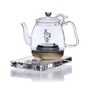 babol 佰宝babol 佰宝 养生壶 电水壶 电热水壶 烧水壶 防烧干电水壶