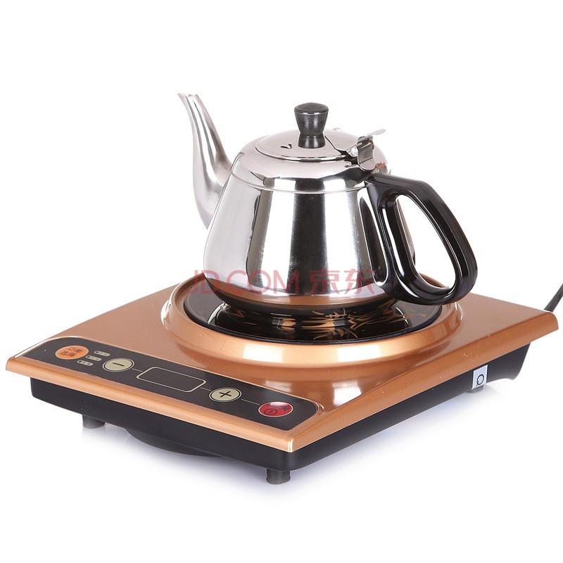 美的(midea) ck1801 电茶炉
