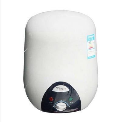 惠而浦 esh-6.5mld 6.5升 机械式电热水器