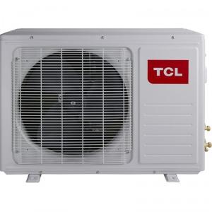 tcl kfr-35w0325 空调外机