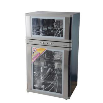 科荣消毒柜/洗碗机哪个型号好