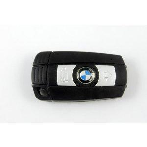 迪维娅 720p高清夜视宝马车钥匙mt-b007 拍照 录像 移动侦测功能