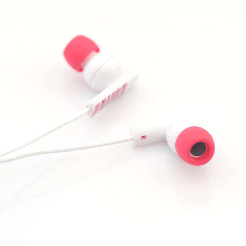 bs-238教学专用耳机电路图