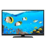 TCL L32F3301B 32英寸 高清720P 普通LED液晶电视